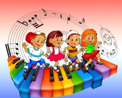 muzik5-5894304bd05b0.jpg (42.4 Kb)